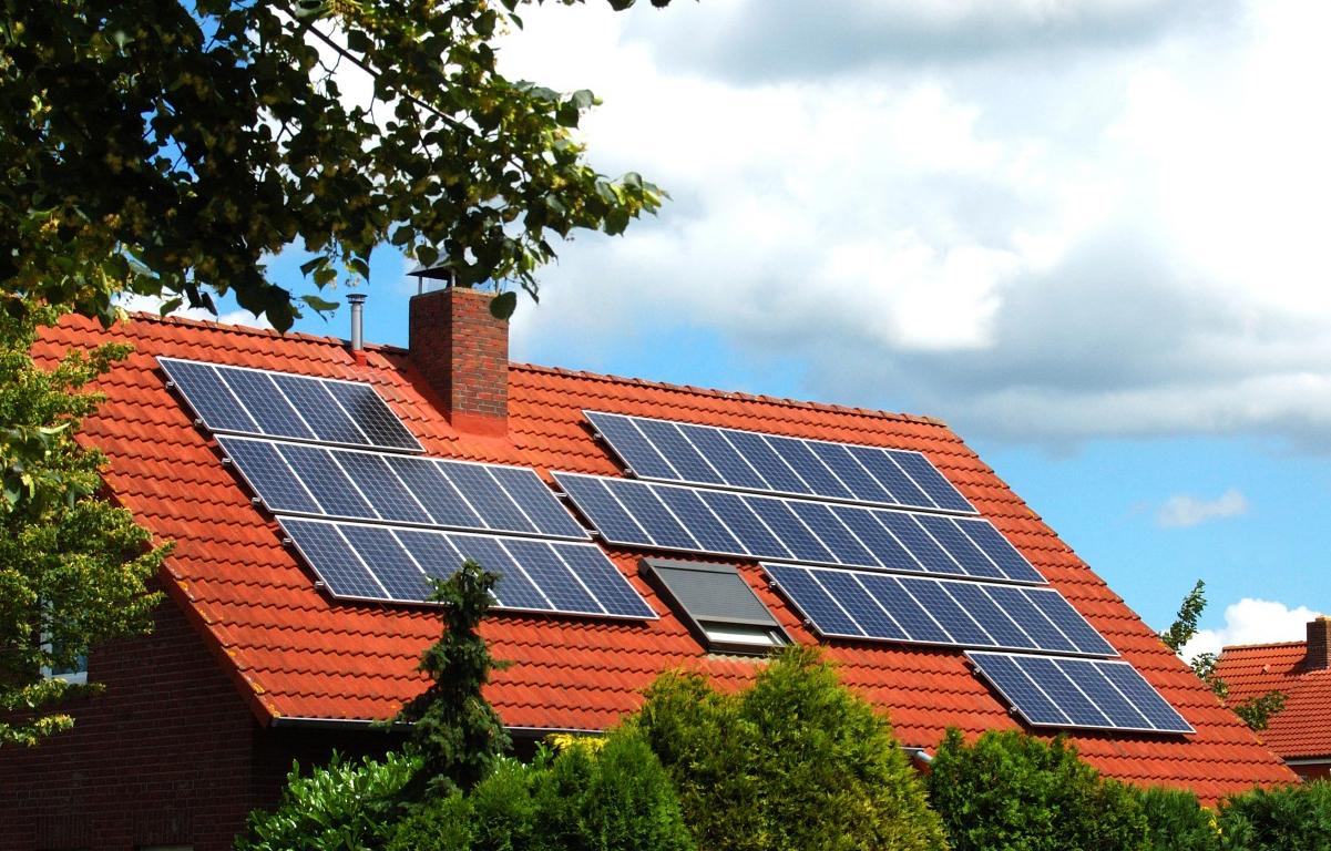 napelem-rendszer-infrafutessel