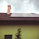 napelem-rendszer-telepites-baj2