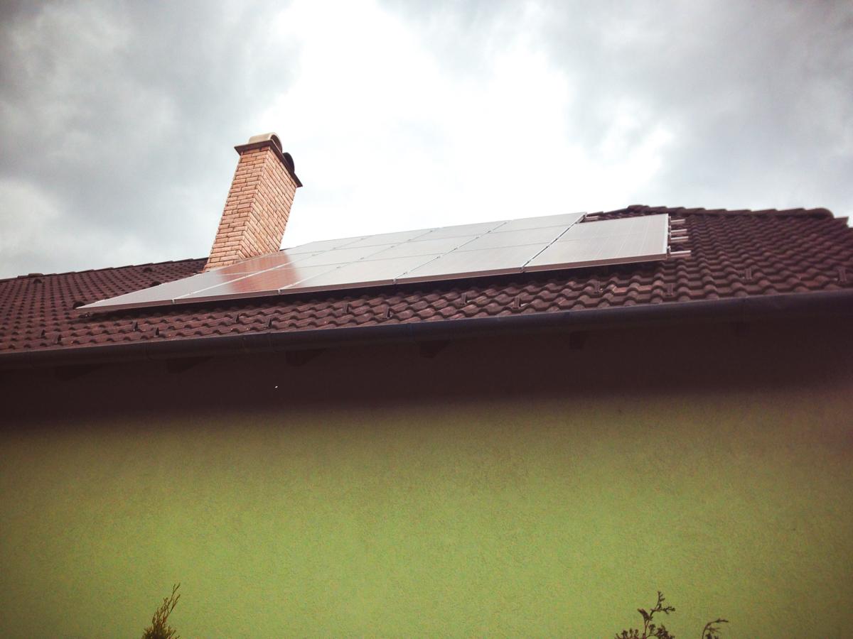 napelem-rendszer-telepites-baj3