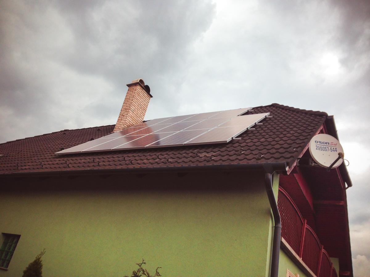 napelem-rendszer-telepites-baj4