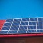 napelem-rendszer-telepites-sarisap-2