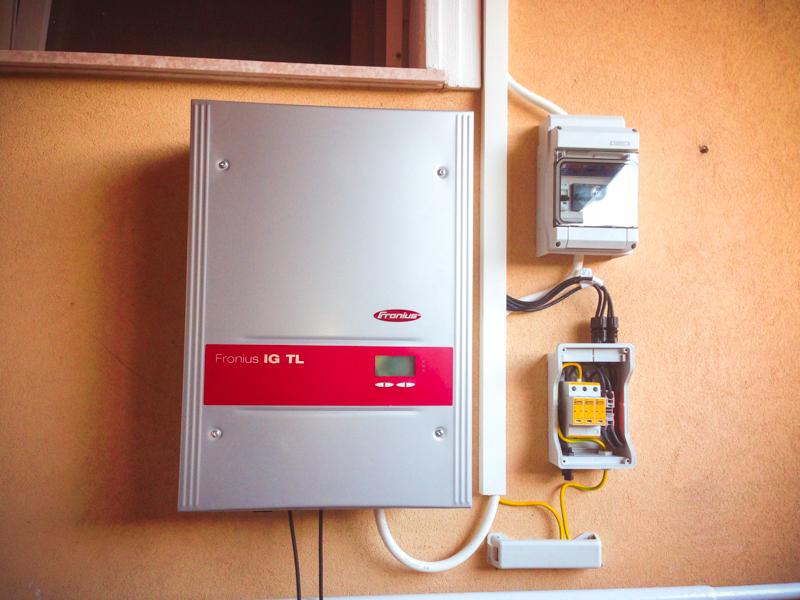 napelem-rendszer-telepites-sarisap-4