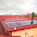 napelem-rendszer-telepites5