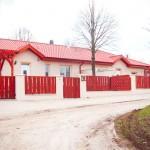 tarsashaz-general-kivitelezes-esztergom-16