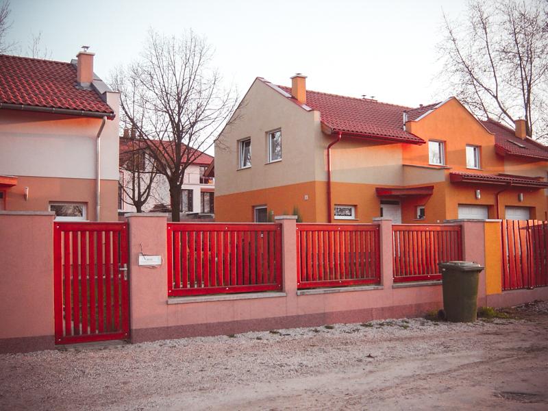 tarsashaz-general-kivitelezes-esztergom-2-6