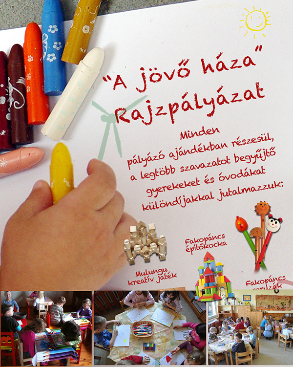 rajzpalyazat_banner