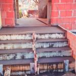 Családi ház felújítás Biatorbágy