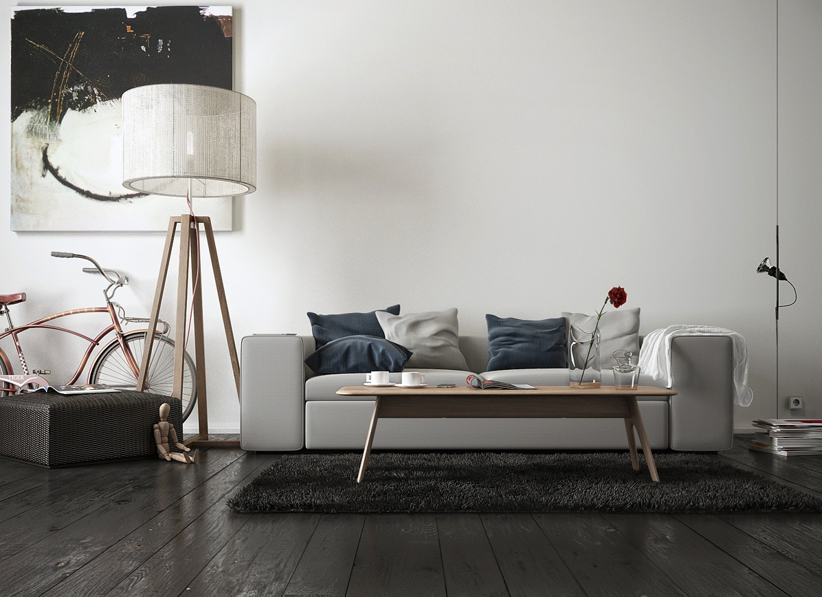 minimalista-csaladi-haz-tippek