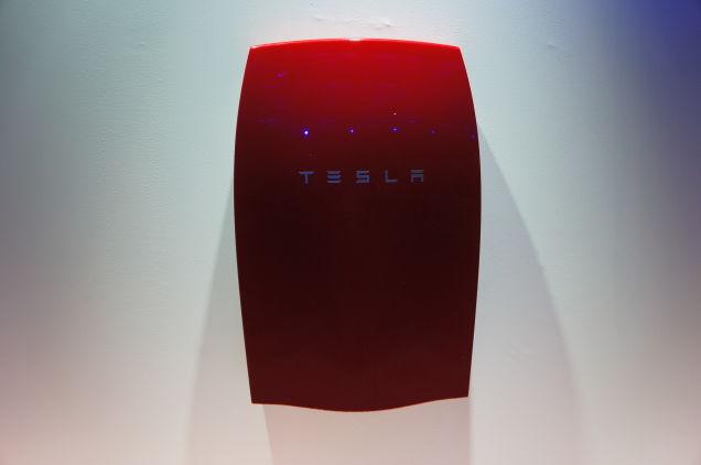 tesla-battery