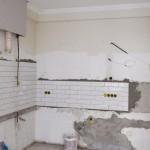 Lakás felújítás Budapest
