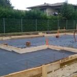 Energia Takarékos Családi Ház Építés Dunakeszi