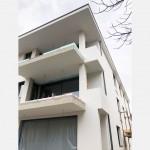 Társasház építés Budapest